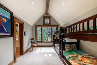 Listing Image 14 for 10427 Thunderbird Court, Truckee, CA 96161
