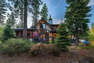 Listing Image 2 for 10427 Thunderbird Court, Truckee, CA 96161
