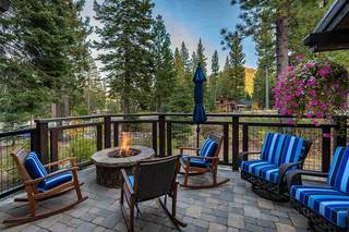 Listing Image 3 for 10427 Thunderbird Court, Truckee, CA 96161