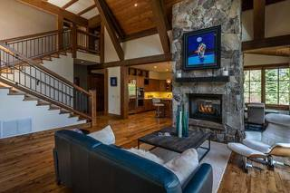 Listing Image 4 for 10427 Thunderbird Court, Truckee, CA 96161
