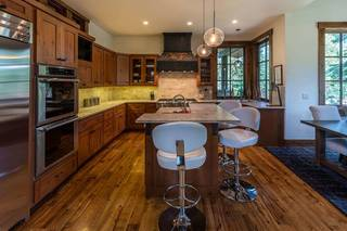 Listing Image 5 for 10427 Thunderbird Court, Truckee, CA 96161