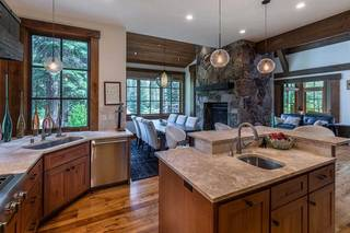 Listing Image 6 for 10427 Thunderbird Court, Truckee, CA 96161
