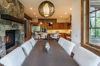 Listing Image 7 for 10427 Thunderbird Court, Truckee, CA 96161