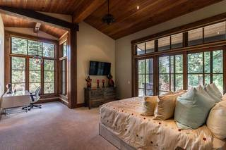 Listing Image 8 for 10427 Thunderbird Court, Truckee, CA 96161