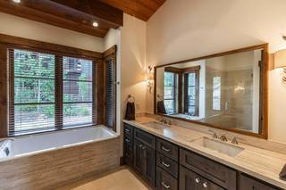 Listing Image 9 for 10427 Thunderbird Court, Truckee, CA 96161