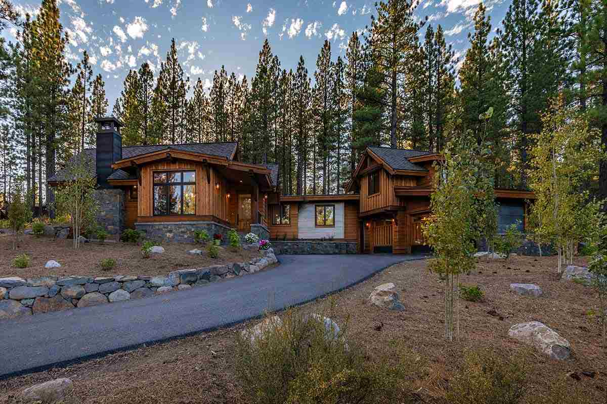 Image for 7560 Lahontan Drive, Truckee, CA 96161