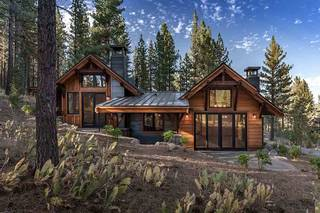 Listing Image 2 for 7560 Lahontan Drive, Truckee, CA 96161