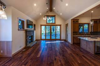 Listing Image 3 for 7560 Lahontan Drive, Truckee, CA 96161