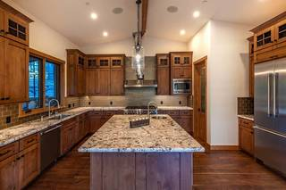 Listing Image 4 for 7560 Lahontan Drive, Truckee, CA 96161