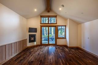 Listing Image 5 for 7560 Lahontan Drive, Truckee, CA 96161