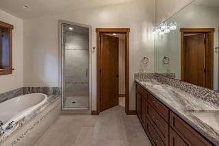 Listing Image 6 for 7560 Lahontan Drive, Truckee, CA 96161