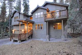 Listing Image 1 for 766 Holly Road, Tahoe City, CA 96145-0000