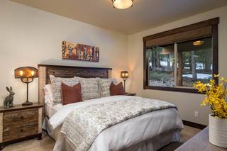 Listing Image 12 for 766 Holly Road, Tahoe City, CA 96145-0000