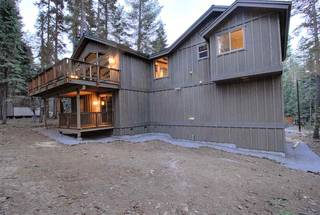Listing Image 2 for 766 Holly Road, Tahoe City, CA 96145-0000