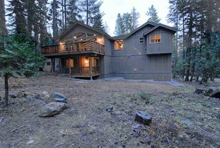 Listing Image 3 for 766 Holly Road, Tahoe City, CA 96145-0000