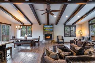 Listing Image 4 for 766 Holly Road, Tahoe City, CA 96145-0000