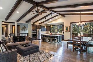 Listing Image 5 for 766 Holly Road, Tahoe City, CA 96145-0000
