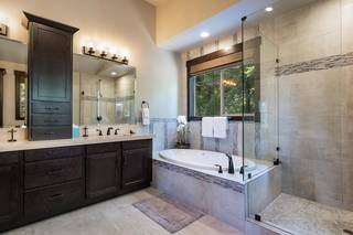 Listing Image 8 for 766 Holly Road, Tahoe City, CA 96145-0000