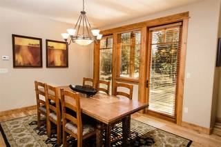 Listing Image 6 for 12588 Legacy Court, Truckee, CA 96161