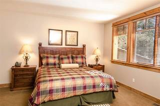 Listing Image 7 for 12588 Legacy Court, Truckee, CA 96161