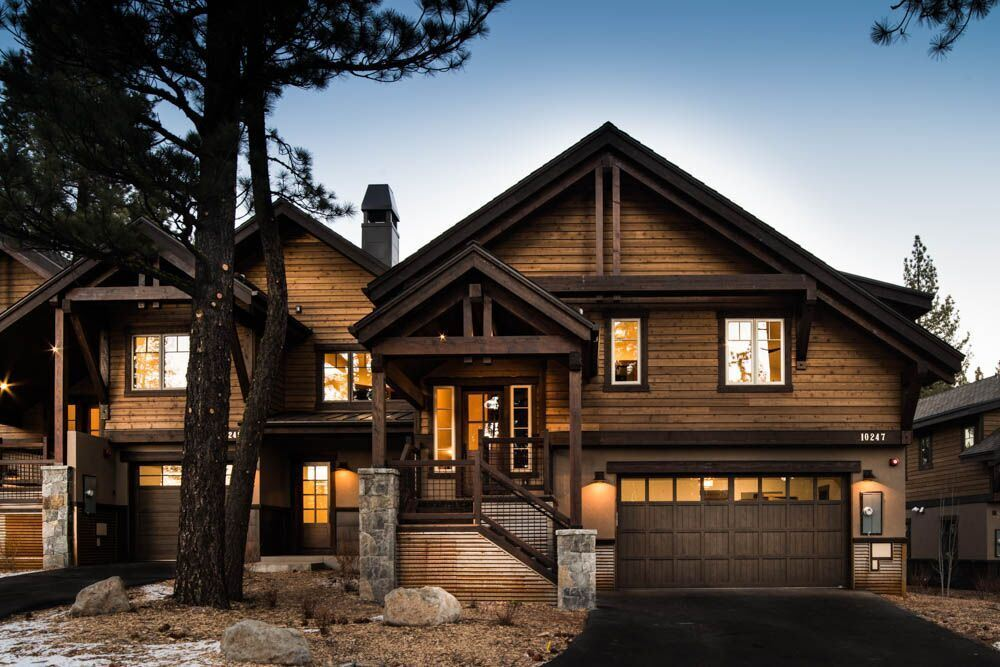 Image for 10235 Annies Loop, Truckee, CA 96161