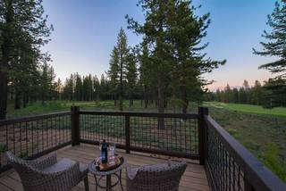 Listing Image 11 for 10235 Annies Loop, Truckee, CA 96161