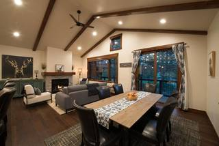 Listing Image 2 for 10235 Annies Loop, Truckee, CA 96161