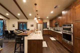 Listing Image 3 for 10235 Annies Loop, Truckee, CA 96161