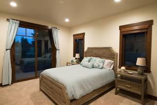 Listing Image 8 for 10235 Annies Loop, Truckee, CA 96161