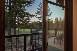 Listing Image 10 for 10235 Annies Loop, Truckee, CA 96161