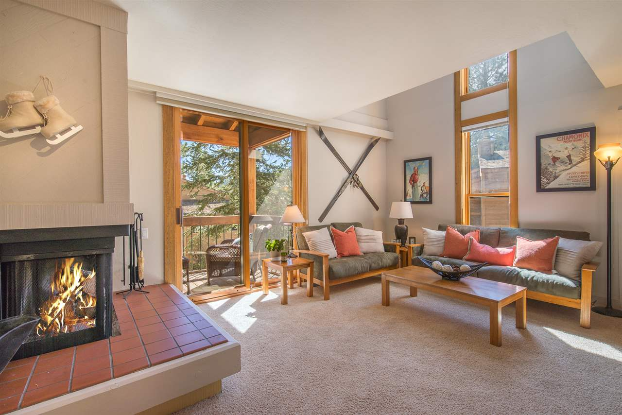 Image for 5055 Gold Bend, Truckee, CA 96161