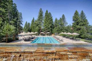 Listing Image 14 for 12458 Lookout Loop, Truckee, CA 96161