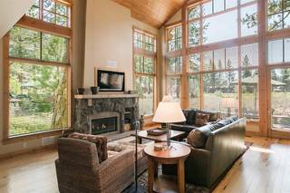Listing Image 2 for 12458 Lookout Loop, Truckee, CA 96161