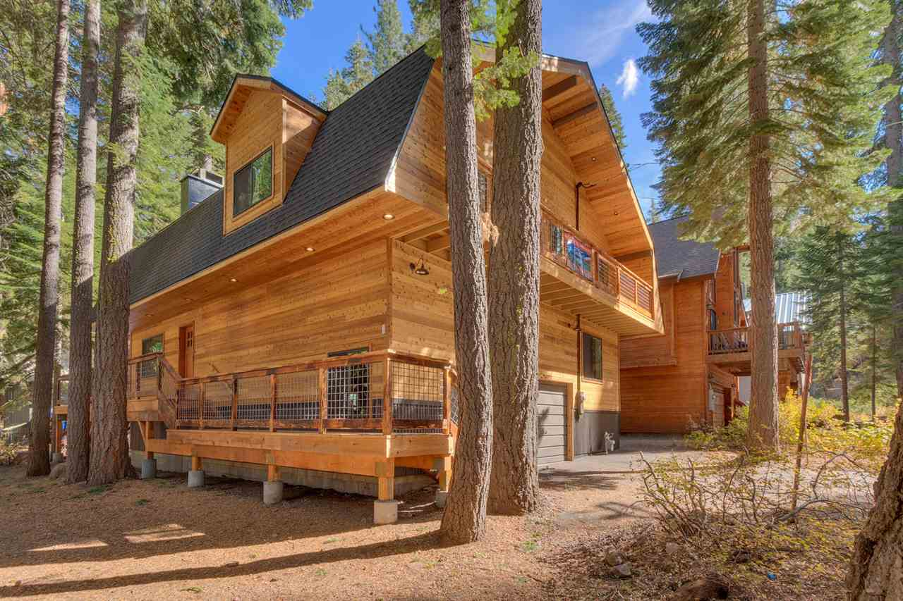 Image for 10551 Dogwood Street, Truckee, CA 96161