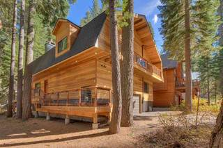 Listing Image 1 for 10551 Dogwood Street, Truckee, CA 96161