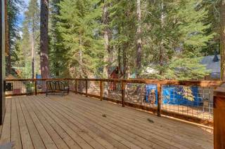 Listing Image 11 for 10551 Dogwood Street, Truckee, CA 96161