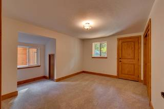Listing Image 12 for 10551 Dogwood Street, Truckee, CA 96161