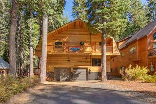 Listing Image 14 for 10551 Dogwood Street, Truckee, CA 96161