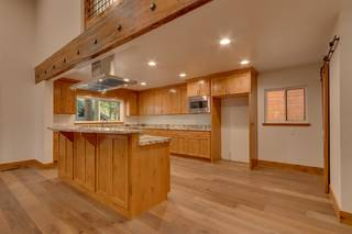 Listing Image 5 for 10551 Dogwood Street, Truckee, CA 96161