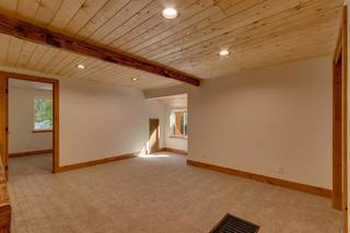 Listing Image 8 for 10551 Dogwood Street, Truckee, CA 96161