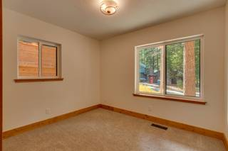 Listing Image 9 for 10551 Dogwood Street, Truckee, CA 96161