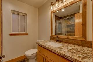 Listing Image 10 for 10551 Dogwood Street, Truckee, CA 96161