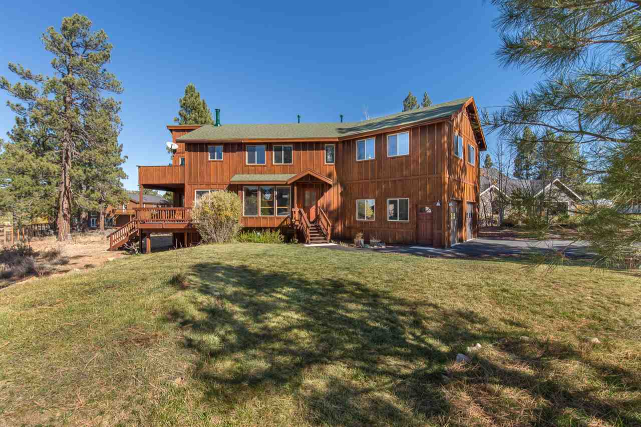 Image for 10314 Cromley Sq, Truckee, CA 96161