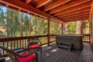 Listing Image 11 for 4429 Muletail Drive, Carnelian Bay, CA 96140