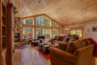 Listing Image 3 for 4429 Muletail Drive, Carnelian Bay, CA 96140