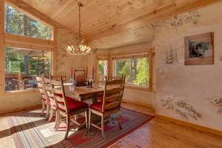 Listing Image 4 for 4429 Muletail Drive, Carnelian Bay, CA 96140
