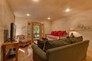 Listing Image 6 for 4429 Muletail Drive, Carnelian Bay, CA 96140