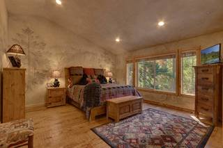 Listing Image 7 for 4429 Muletail Drive, Carnelian Bay, CA 96140