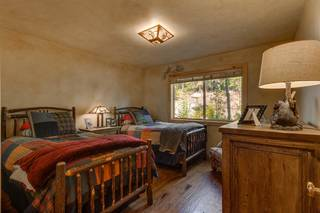 Listing Image 8 for 4429 Muletail Drive, Carnelian Bay, CA 96140