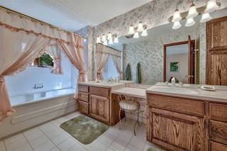 Listing Image 11 for 955 Fourth Green Drive, Incline Village, NV 89451